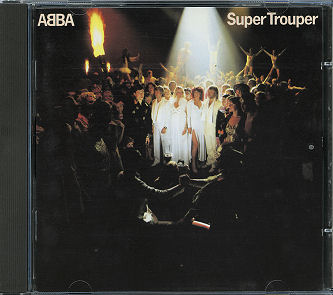 studio_super_trouper_cvr1_cd7
