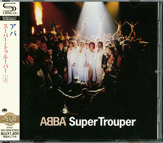 studio_super_trouper_cvrobi_cd28