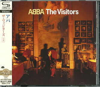 studio_the_visitors_cvrobi_cd22