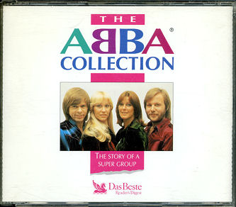 comp_the_abba_collection_rd_cvr_cd3
