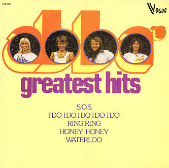 LP_greatest_hits_338cvr