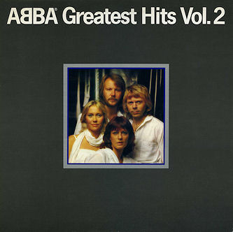 LP_greatest_hits_v2_3311cvr