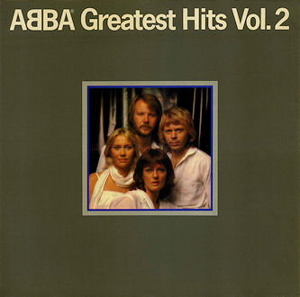 LP_greatest_hits_v2_3316cvr