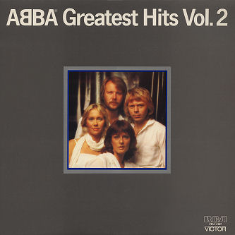 LP_greatest_hits_v2_336cvr